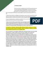 MANUAL DE PRODUCCIÓN DE SEMILLA DE MAÍZ INGENIERIS