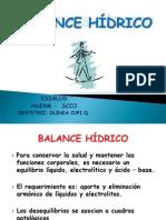 Balance_hidrico Con Casos