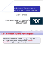 AlgebraLineal-3-2