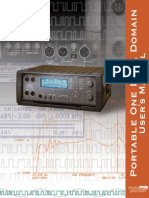 Audio Precision_Manual.pdf