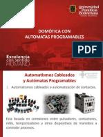DOMOTICA_AUTOMATAS