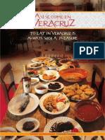 Guia Gastronomic a Veracruz