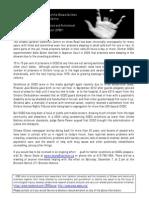OCDC Fact Sheet