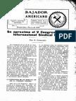 vol2no31.pdf