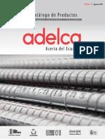Adelca.pdf