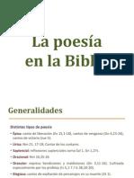 002_Libros_poéticos