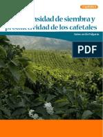 LibroSistemasProduccionCapitulo6