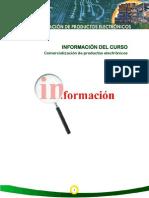 Infocurso_Comercializacion