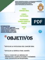 Patologia Cancer Oral__vengaodonto