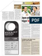 thesun 2009-08-26 page10 japan polls may trigger historic change