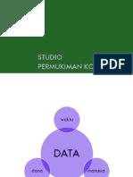 Metode Survey Perkim