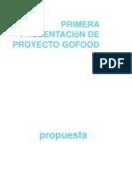 1eraExpo (1)