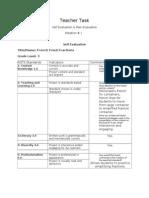 patrick-teacher task rubric 1