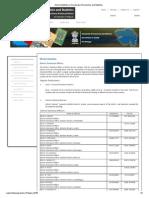 District Statistics _ Directorate of Economics and Statistics