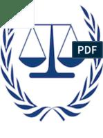 Avoiding the UNSC in an International Investigation - Parasaran Rangarajan