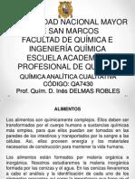 clasenº12-2013