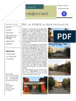 Svmit Newsletter 02