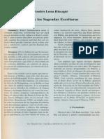 Kant y las sagradas Escrituras.pdf