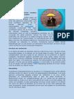 Vocht en condensatie in huis - oorzaken, behandelingen en oplossingen