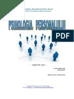 0 PP Coperta, Cuprins Si Bibliografie 2013- prof. dr. Ticu CONSTANTIN