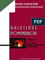 BuletinPompieri12013