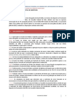 Exame XI - Edital.pdf