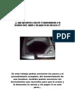 mantenimientodelavadora2-100510203624-phpapp02