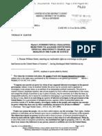 USA v Harter Jurisdictional Challenge 101013 Doc 89 - 047112581767 Ocr