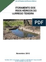 PROJETO_IPRH_LADÁRIO_CORREGO TEIXEIRA_2013_FNMA