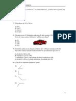 Paquete 02
