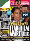 Star Magazine - 18 November 2013