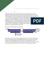 Fibrinogen Assay Practical Hemostasis