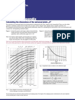 PDF Uj Dimensions