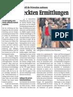 201211 WB Ja Zu Verdeckter Ermittlungen