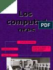 computadores 1 etapa