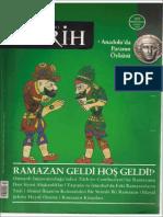 Toplumsal Tarih 2002-11 s107