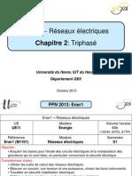 Ener1 - CM2 - Triphasé.ppt