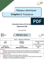 Ener1 - CM3 - Puissance.ppt