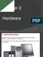 gr 9 chapter 2 hardware