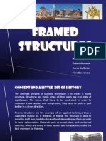 Framed Structures.ppt