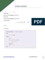solution TD2  procédures et fonctions.pdf