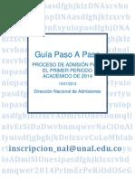 Guía-paso-a-paso-Primer-periodo-2014