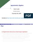 Ide Bikin PDF