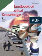 pilots manual
