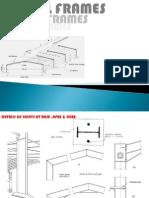 portal frame & north light truss detail.pptx