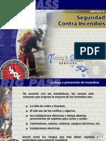Teoria Del Fuego.ppt6
