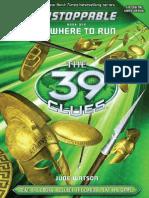 Pdf the portugues 39 clues