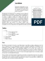 Argumento Ad Baculum - Wikipedia, La Enciclopedia Libre
