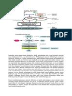 Patogenesis Msl Gizimmm