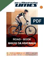road-book 5cumes - 21-08-2013